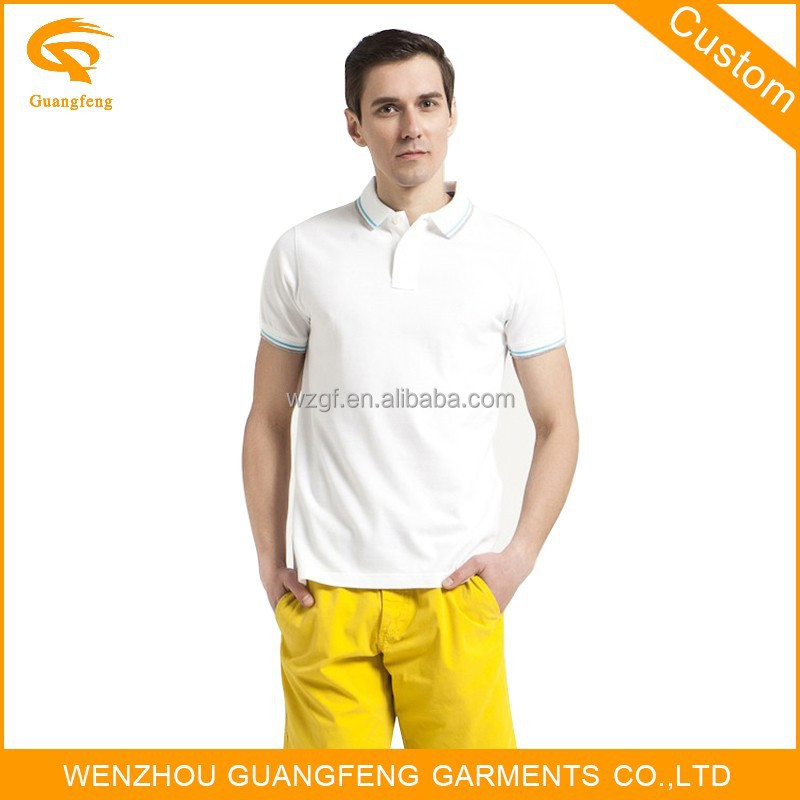 Mens Polo T Shirts, Men Polo Shirt Solid Color, Man Clothing Polo Shirt