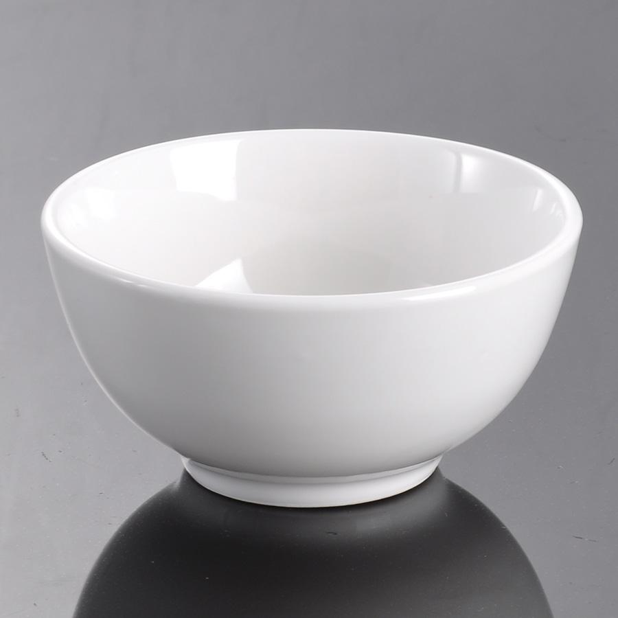 Bowl de porcelana de atacado compre os melhores lotes for Tazon cereales