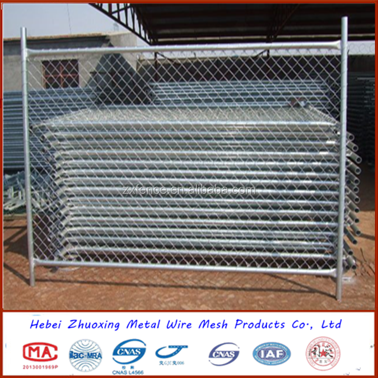 Hot!! china supplier australia temporary fence for dog and gates