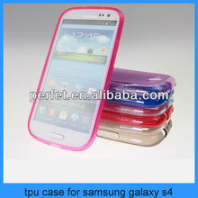 cell phone cover for samsung galaxy i9500 covers s4