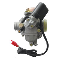 2013 new product atv carburetor for sale