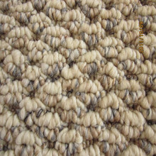 F90-wall to wall multi-loop pile carpets/high low loop carpet/plain boucle moquette for hotels conference hall carpets