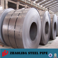 2mm sheet metal rolls ! cold rolling/hrc and crc cold rolled steel coil from china international company