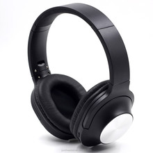 High quality low price v4.1 OEM shenzhen EDR mobile bluetooth headset with rotation design