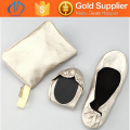 China popular cheap foldable shoes