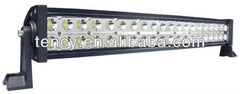 "21.5 Inch LED Work Light Bar,Mining Bar (KF-WP120,21.5"") 120W"