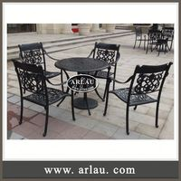 Arlau Furniture Making Company,Cheap Wholesale Restaurant Dining Set,Modern Dinner Chairs