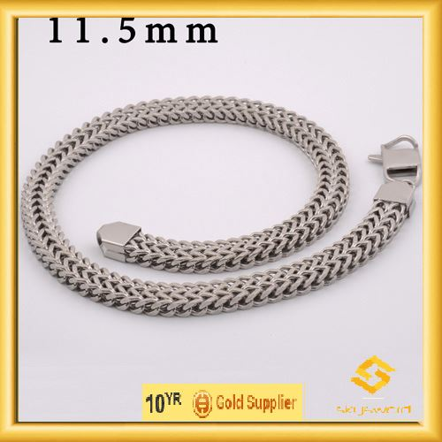 High quality fashion jeans chain in hot sale