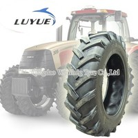 rice transplanter tire