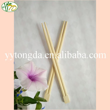 China manufacture trade assurance chinese oriental bamboo twin chopsticks