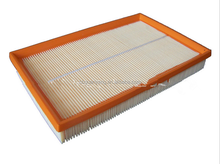 Air Filter for SEAT CORDOBA/LEON/SKODA/FABIA 036 129 620D