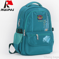 Best high top quality school bags