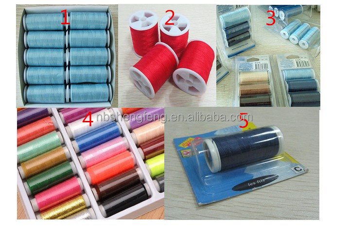 wholesale sewing thread