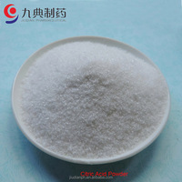 Food Amp Beverage Additives Best Price