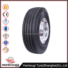 Widely Used tubeless tyre for truck truck car tyre suppliers