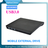 USB3 0 Portable External Slim DVD