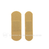High Quality Fashion disposable first aid bandage