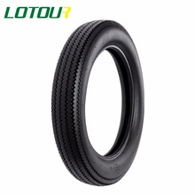 2017 hot sale motorcycle tire 4.50-17 price from China factory