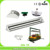 MET listed T5 grow light with aluminium reflector