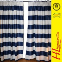 2 hours replied printed hotel blackout curtain price,wholesale window curtain ,specification blind curtain designs new models