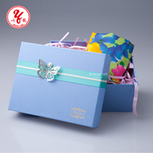 perfume gift box bali paper packaging gift box