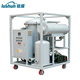 TY-100 turbine oil recycling machine/turbine oil refinery equipment/turbine oil regenerator (TY )