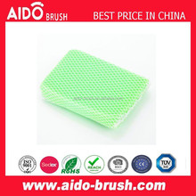 Magic cleaning sponge for car