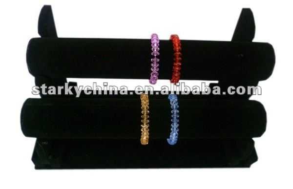 Jewelery Organizer/bracelet display