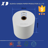 2017 hot seller 80mm thermal paper rolls