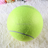 giant inflatable tennis jumbo Tennis Ball price