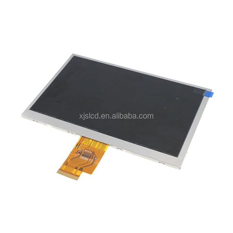 "Original 8"" Touch Glass Digitizer LCD Screen Display Assembly HJ070NA-01U for Acer Iconia B1-A71 tablet (Factory Wholesale)"