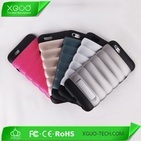 china products combo case cover for iphone6