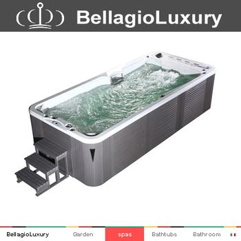 Bellagio spa price menu