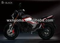 high quality best price 150cc racing motorcycle