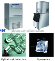 hot sale commercial/industrial cube full automatic ice maker machine for sale