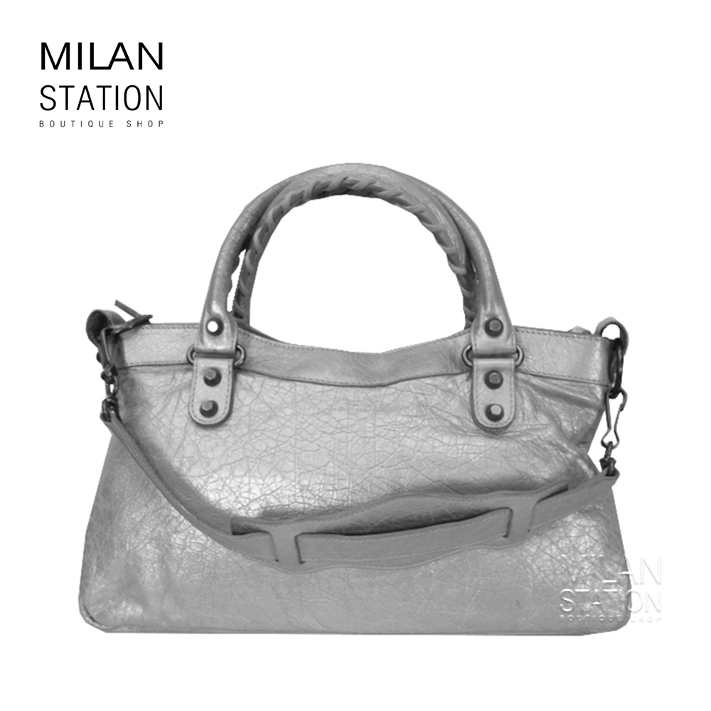 Taiwan online shopping pre-owned luxury ladies purses leather handbags