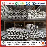 china manufacturers 316l 304 316 seamless stainless steel pipe