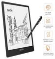"Note-taking certificated M96 N96 N96ML 9.7"" inch E-ink Pearl screen ebook reader with Wifi stylus touch"
