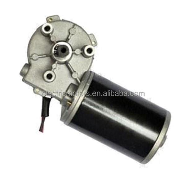 12v 24v right angle gear motor buy 12v 24v right angle for Right angle electric motor