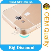 alibaba china gold suppliers for galaxy note 2 back cover case
