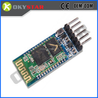 HC 05 Bluetooth Sensor Wireless Bluetooth