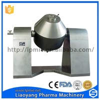 LPW Model W Mixer Series,blending machine,powder mixing machine