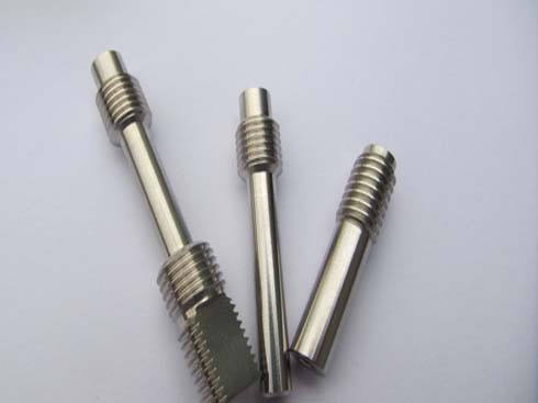 Customized Furniture Bolts Anchors Bolts