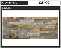 lowes cheap wall paneling cheap floor tiles natural slate