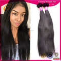 Factory Wholesale Can Be Customized 8A Grade Brazilian Hair Weaves Darling Hair