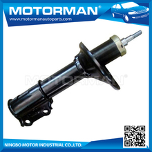 MOTORMAN Small MOQ excellent performance front shock absorber 54661-22152 KYB333211 for HYUNDAI ACCENT I