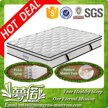 alibaba china sleep number king size mattress suppliers
