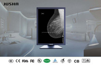 Jusha-M52C Mammography displays,clinical display,mammo