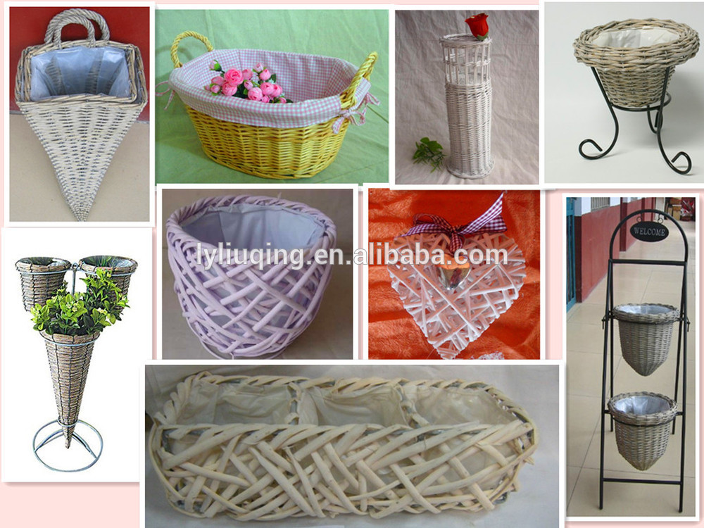 Wicker Basket Manufacturers South Africa : Wholesale cheap wicker empty picnic basket buy