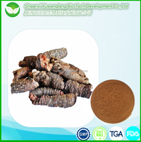 Best selling product rhodiola rosea root powder extract